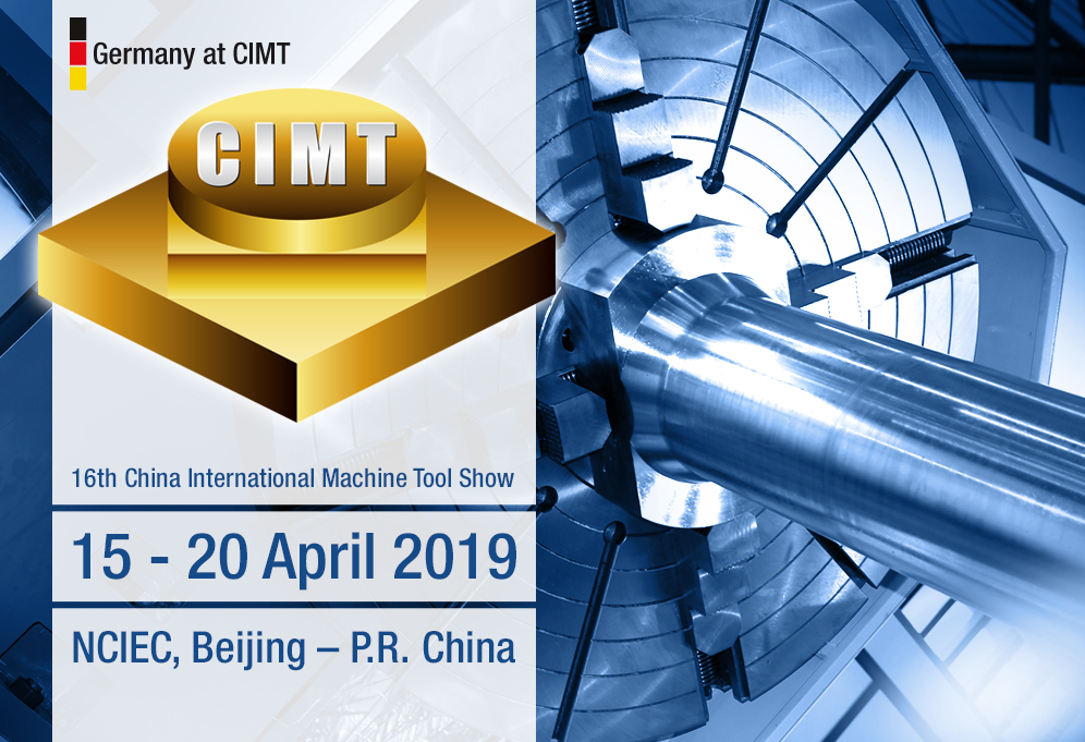 CIMT2019_Homepage-Graphik